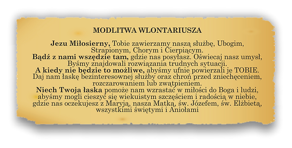modlitwa-wolontariat.png
