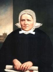 Maria Merkert.jpg