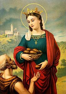Święta Elżbieta Węgierska.jpg