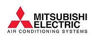 Mitsubishi_Logo_edited.jpg