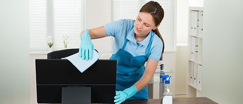 office_cleaning_services-1.jpg