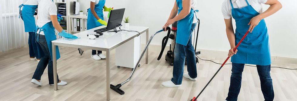 Cleaning-team.jpg