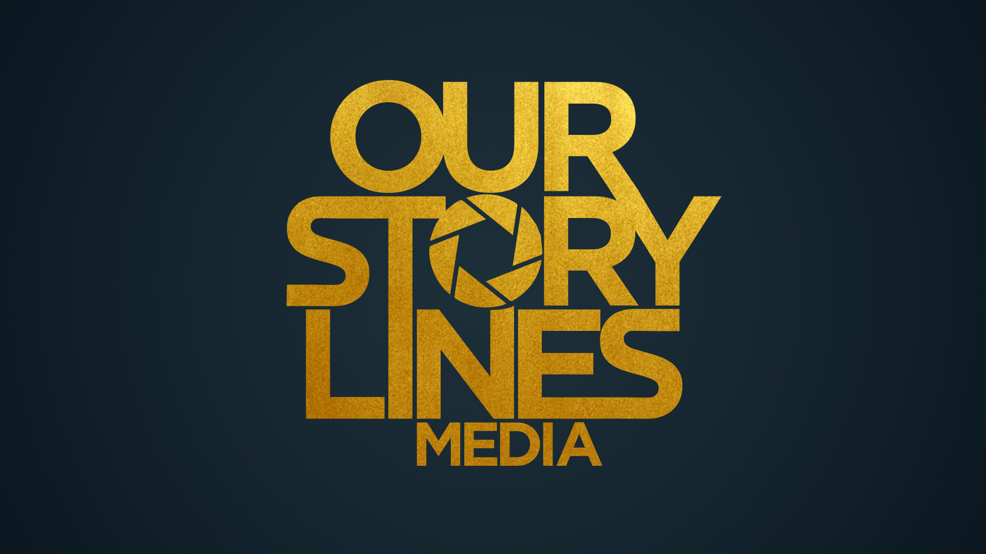 OurStoryLines