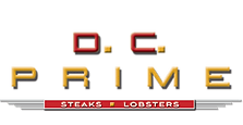 DC Prime logo.png