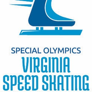 We had the pleasure to capture some of the greatest moments of the _SpecialOlympicsVA Speed Skating