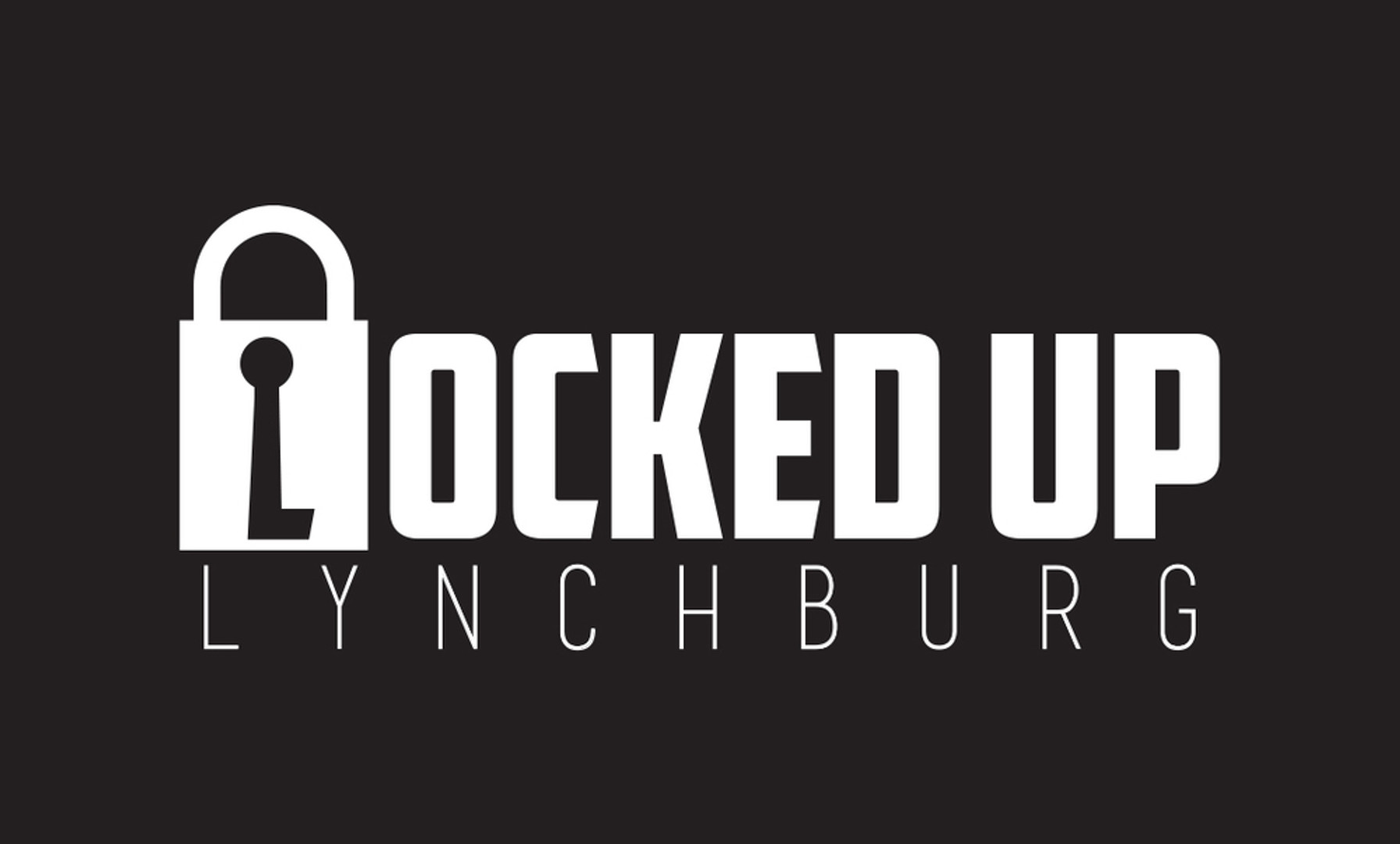 Locked Up Lynchburg Promo