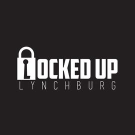 Locked Up Lynchburg Promo