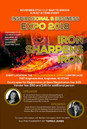 2018 Inspiration & Business Expo
