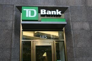 TD Bank vs. Milton Friedman: Great Expectations