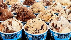 ben-jerrys-best-flavors-720x405.png