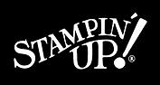 stamping up logo.png