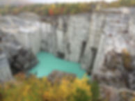 rock of ages quarry.jpg