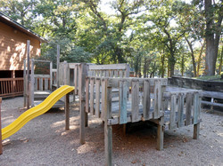 Playground - Altahaus