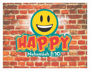 happy-01.jpg