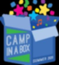 camp in a box.png
