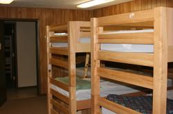 Large Bedroom Lower Christopherhaus