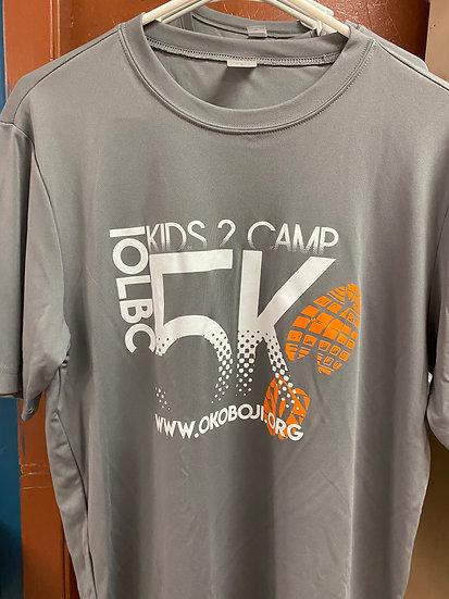 2020 5k Dri-Fit Shirt