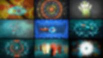 Jung&Restless_9-frames.jpg