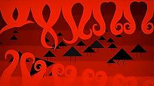 Jung&Restless 9 by Joanna Priestley.jpg