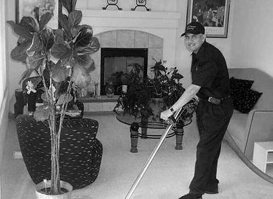 Sef-Garcia-SLG-Carpet-Cleaning-New-Braun