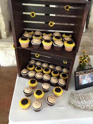 sunflower-wedding.jpg