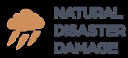 Natural-Damage-Icon.png