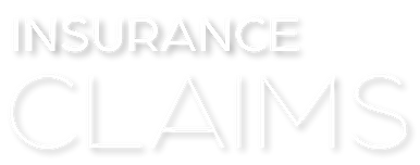 Insurance-claims-welcome-title-text.png