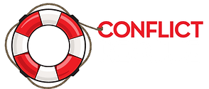 Conflict-Rescue-New-Braunfels.png