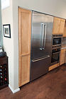 KitchenDrawer1.jpg