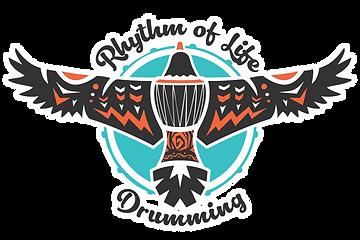 Rhythm-of-life-drumming.png