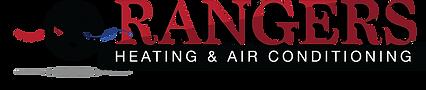 RangerAir.png