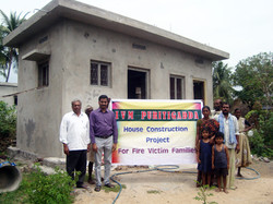 Disaster-Relief-2