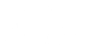 fully-restored-furniture-text 2.png
