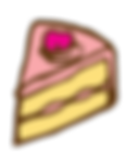 Sweetbites-Cakes-icon.png
