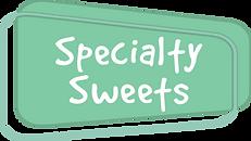 Specialties.png