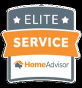 Ranger-Air-home-advisor-elite.png