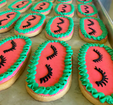 summer-time-cookies.jpg