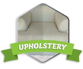 Upholstery-Cleaning.png