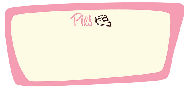 pies-area.png