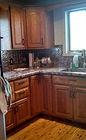 Kitchen-Cabinet-Restoration.jpg