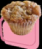 MuffinCutout.png