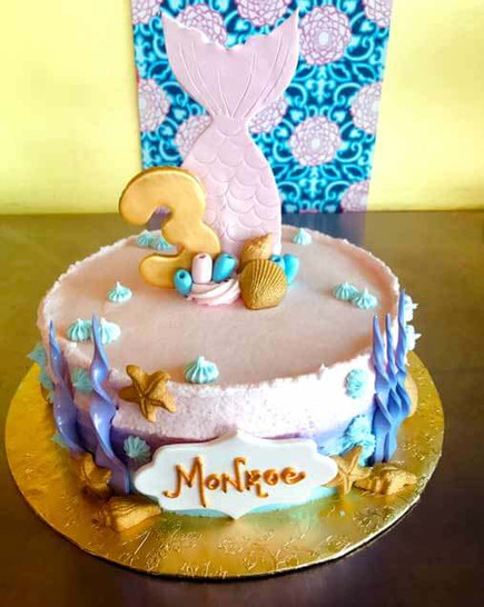 mermaid-cake-new-braunfels.jpg