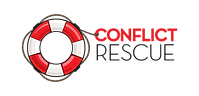 conflict-rescue-logo-footer.png