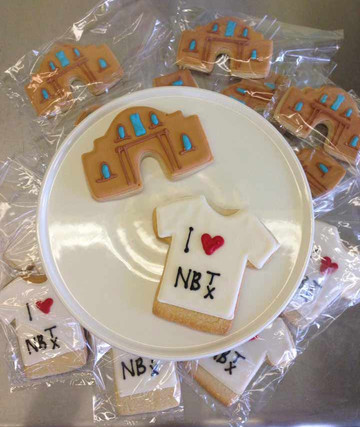 new-braunfels-cookies.jpg
