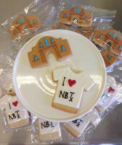 new-braunfels-cookies.jpg