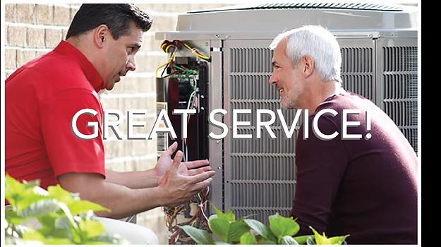 GreatService.png