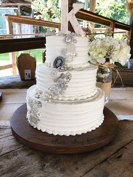 Wedding-Cake-New Braunfels.jpg