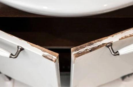 Upclose-furniture-detail4.jpg