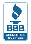 BBB-Logo-Conflict-Rescue-Mediation-New-B