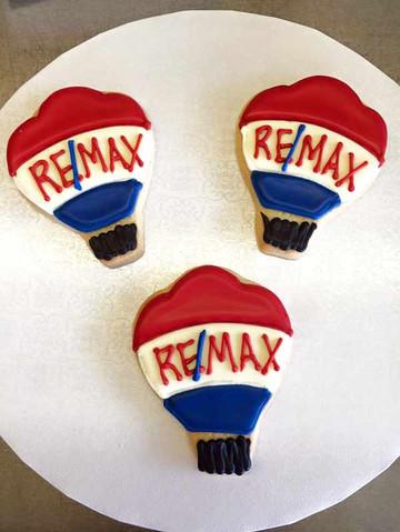remax-cookies.jpg